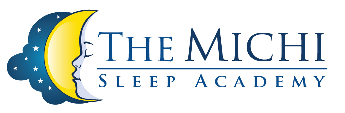 The Michi Sleep Academy