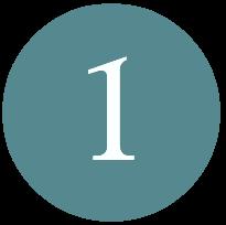 1 circle