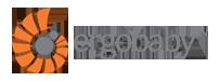 ergobaby_logo_trans