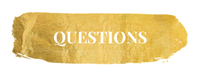 QUESTIONS SWISH