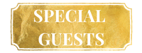 Special guests B