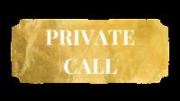 private call 1